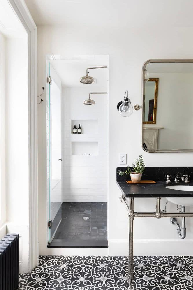 Baños Modernos 2020 – Diseños Modelos Decoración