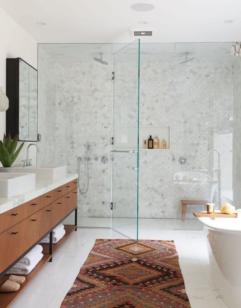 Baños Modernos 2020 2019 – Diseños Modelos Decoración