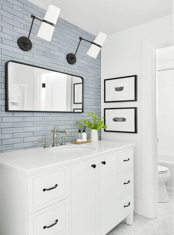 fotos de ideas de azulejos de bañera Baos Modernos 2020 2019 Diseos Modelos Decoracin