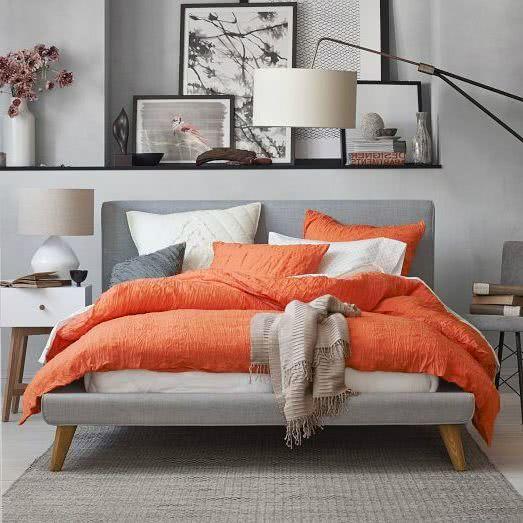 Colores Para Dormitorios 2019