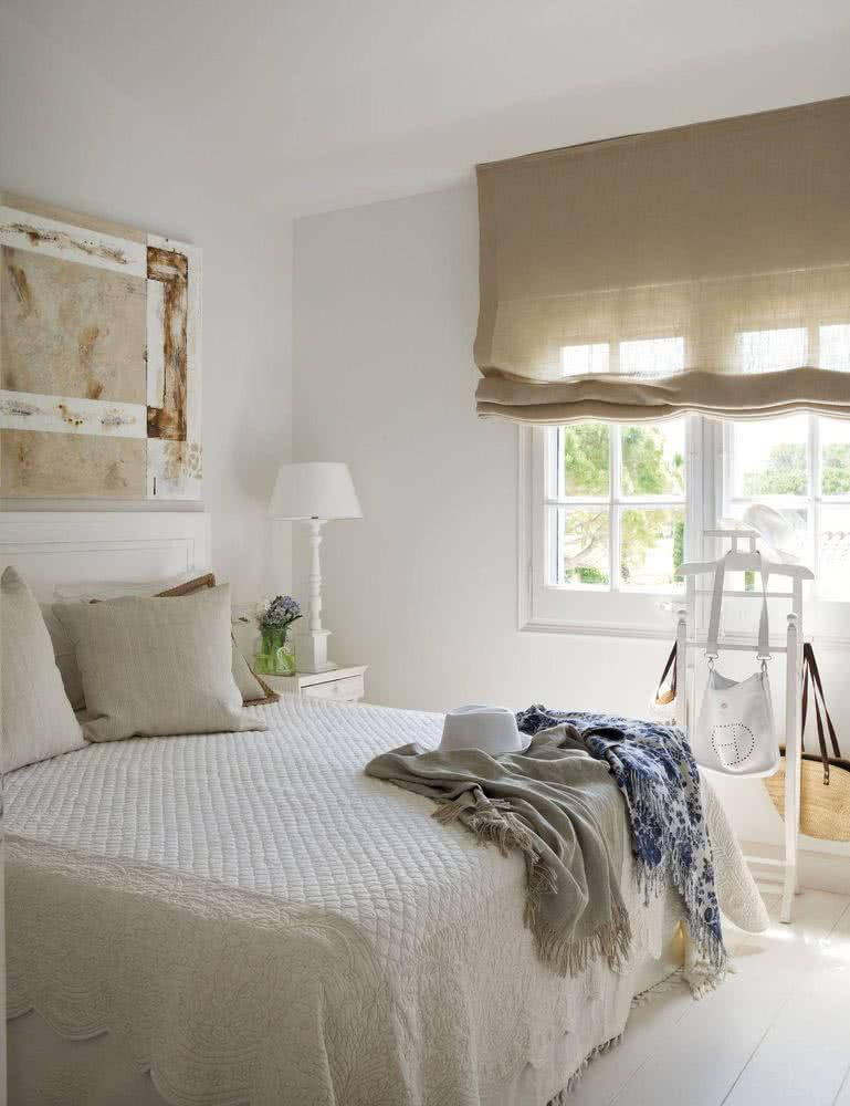 Colores Para Dormitorios 2021 2022 Modernos Pintar Y Decorar