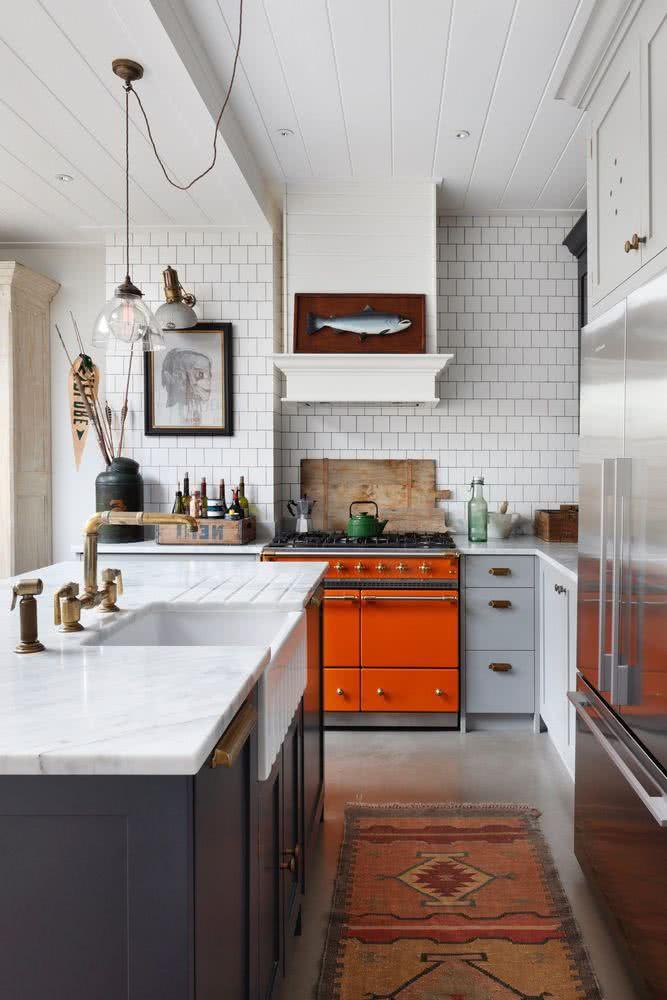 ▷ Mejores ideas de cocina cocina 2021 (Fotografías)