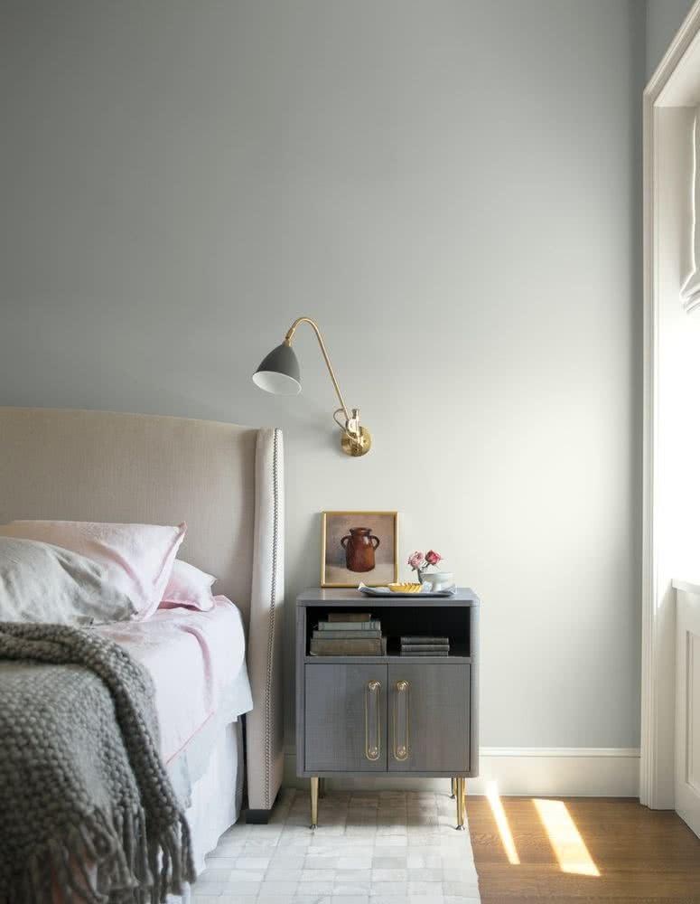 Dormitorios Matrimoniales Modernos 2020