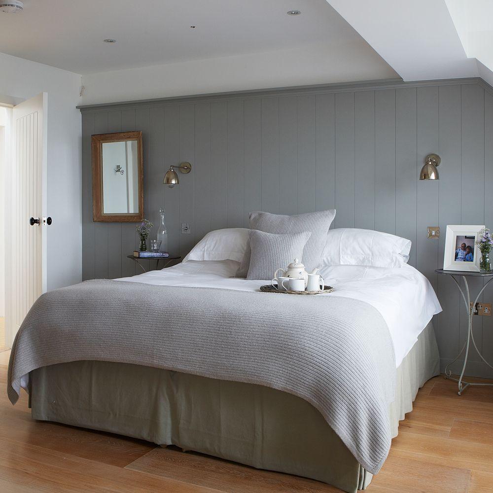 Decoración De Dormitorios 2020 2019 Tendencias Y 130 Fotos