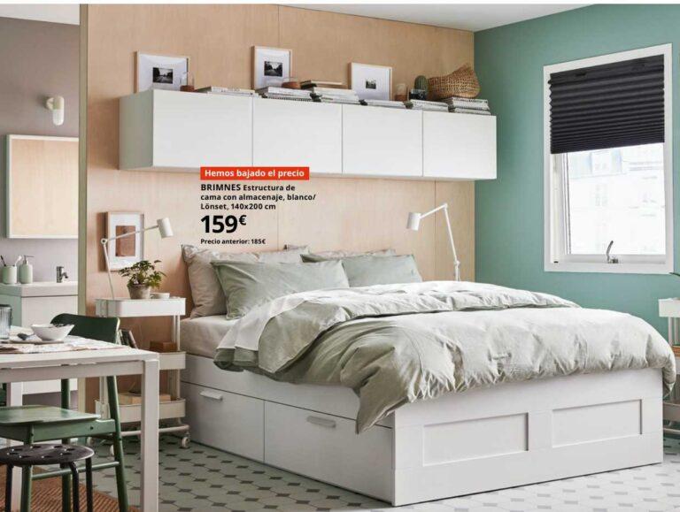 IKEA Catálogo